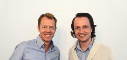 Wiener Startup CheckYeti: 2 Mio. User und Expansion in 4 weitere Märkte