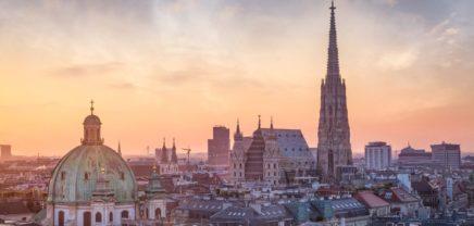 Stadt Wien, WKW, IV und SV kündigen HealthTech-Startup-Challenge an