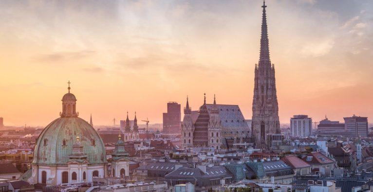 Startup-Städte-Ranking - HealthTech in Wien soll weiter gefördert werden.