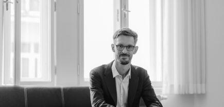 Wiener Startup Transpaygo geht Partnerschaft mit Ripple ein