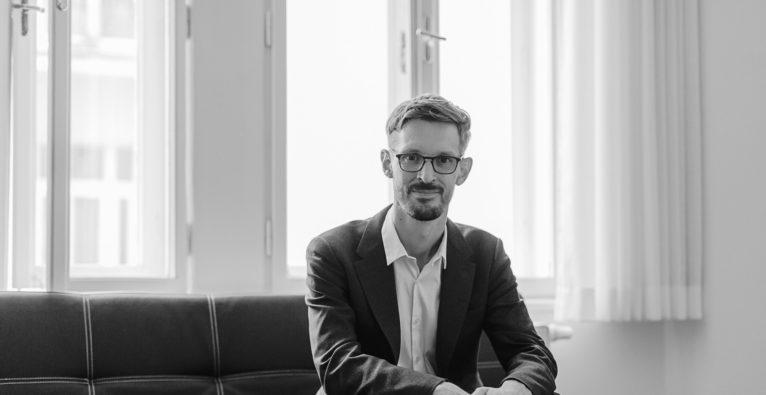 Transpaygo, Ripple, Mirko Kinigadner, FinTech
