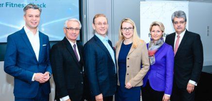 fit4internet: Österreich bekommt Kompetenzmodell für Digital-Skills