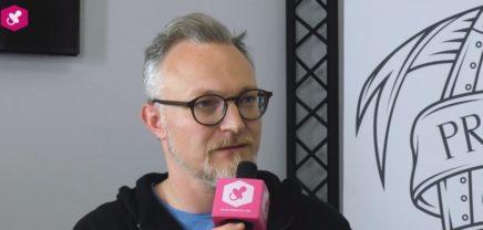 Wiener Startup Parkbob gewinnt ESA als Kooperationspartner