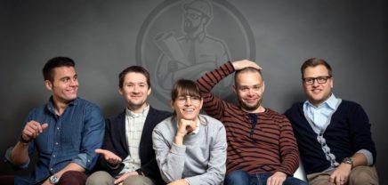 Wiener Startup Propster möchte Sonderwünsche am Bau vereinfachen
