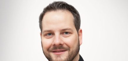 Rudi Lindenhofer wird neuer CEO bei Moonshiner