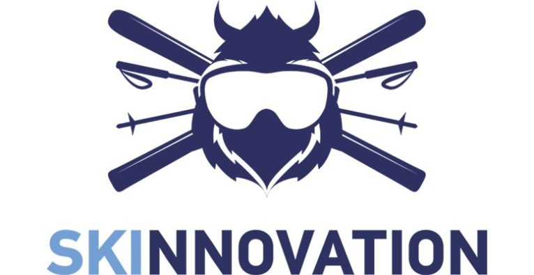 Skinnovation 2019