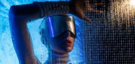 Prognose und Hellseherei: Was wir über die Zukunft wissen