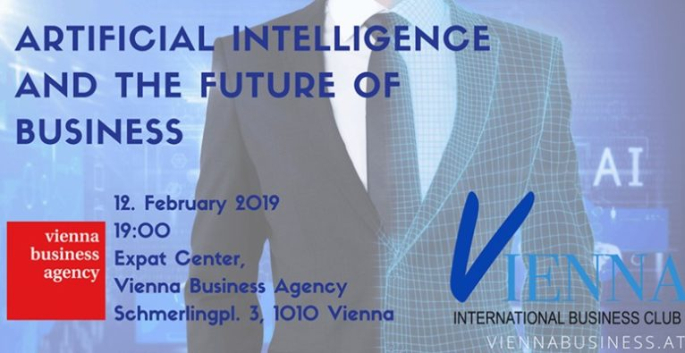 Artificial Intelligence and the Future of Business