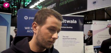 Bitwala – Blockchain Banking einfach gemacht
