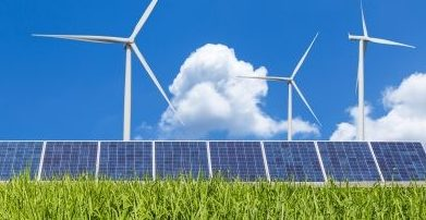 Climate-KIC Accelerator: Bewerbungen noch bis 27. Jänner möglich