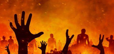 20 Rezepte für die Fahrt in die Hölle der gescheiterten Startups