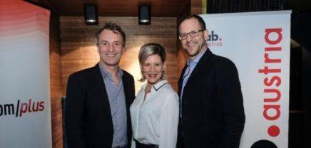 iab austria möchte sich 2019 verstärkt für Startups öffnen