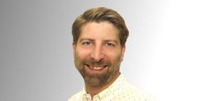 durchblicker.at: Mathias Bayer wird neuer CMO