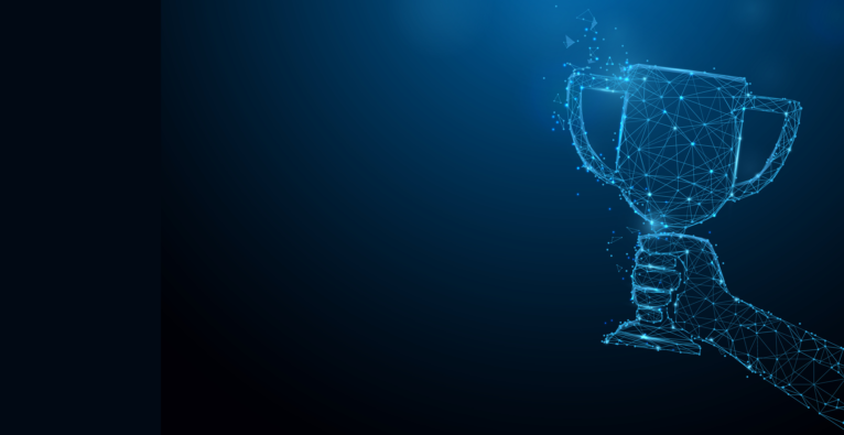 Staatspreis Digitalisierung 2019