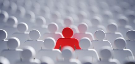 Wien weltweit unter Top-5 Städten bei Startup-Talent-Anziehungskraft