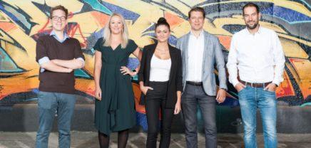KMU-Schwerpunkt: Digitalisierungsagentur DIA präsentiert 7 Maßnahmen