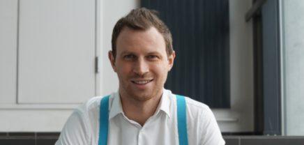 Jaasper: Sechsstellige FFG-Förderung für Wiener LegalTech-Startup