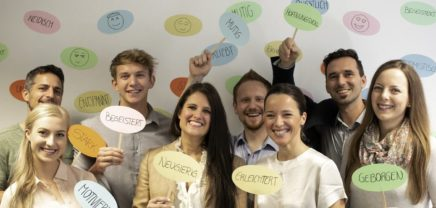 Drei Millionen Euro für Online-Psychologieberatung Instahelp