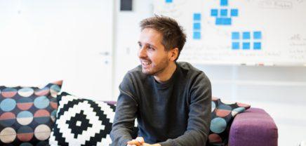 Drei Hebel für die Unternehmenskultur
