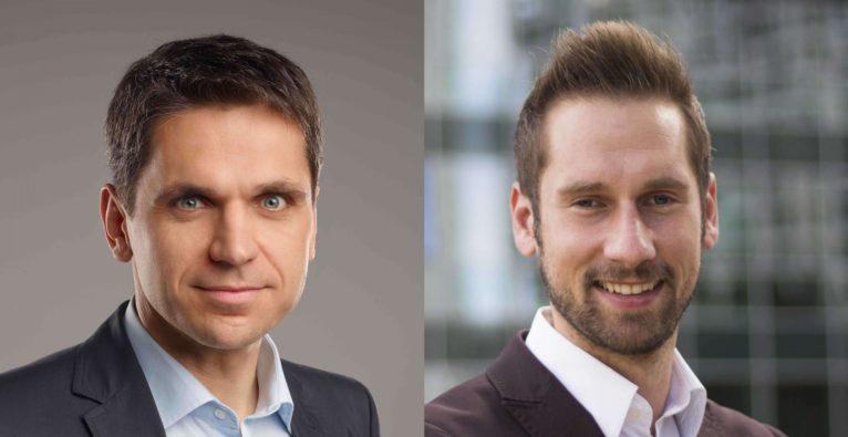conda.black - Mit Michael Altrichter und Pioneers Ventures co-investieren
