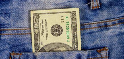 Research App: Facebook zahlt Usern 20 Dollar pro Monat für Totalüberwachung
