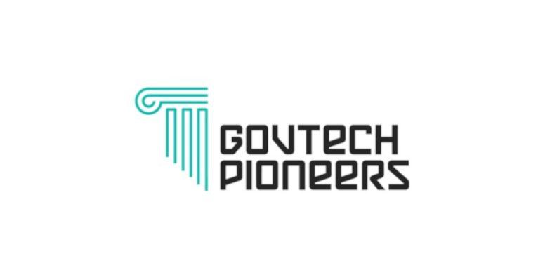 GovTech Pioneers