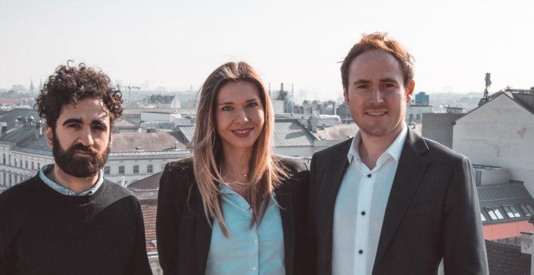 iDWELL: Wiener PropTech-Startup erhält Förderung von Wirtschaftsagentur Wien