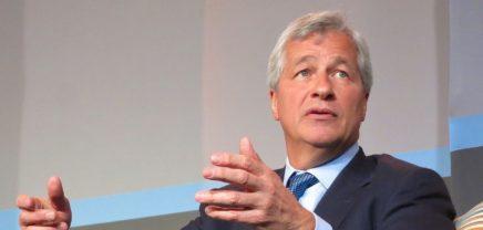 """US Bank JP Morgan startet eigene Kryptowährung """"JPM Coin"""""""
