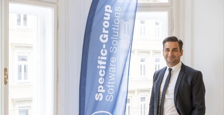 Marcus Brandstätter: Was Startups bei Nearshoring und Outsourcing von IT-Fachkräften beachten müssen