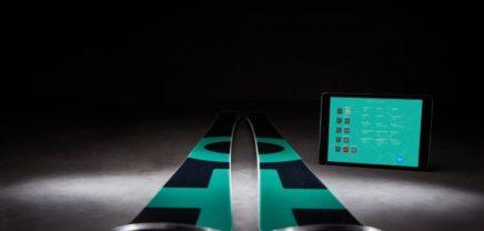 Salzburger Original+ holt sich mit AI-Ski globalen Sport-Startup Award
