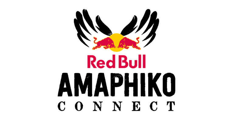 Red Bull Amaphiko – Connect the Alps