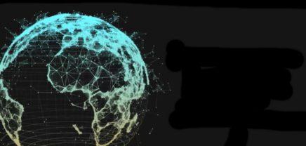 [un]blocked: 6 Wege wie die Blockchain (von Wien aus) die Welt retten soll