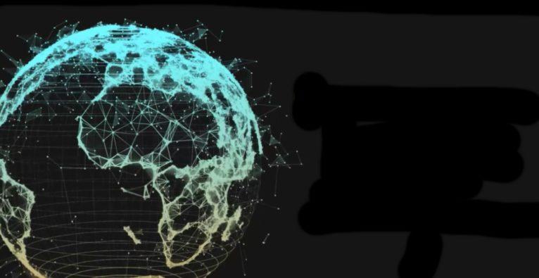 [un]blocked: 6 Wege mit der Blockchain die Welt zu retten