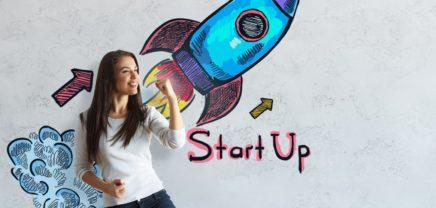 """""""aws impulse"""" fördert Projekte der Kreativwirtschaft mit bis zu 200.000 Euro"""