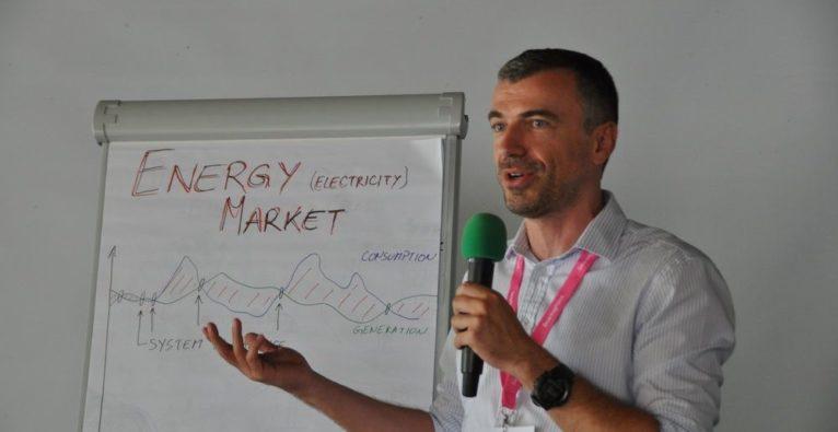 0bsnetwork: Gründer Srdjan Kupresanin