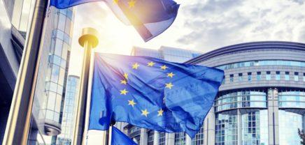 Hier könnt Ihr die Abstimmung zum EU-Urheberrecht live im Stream verfolgen