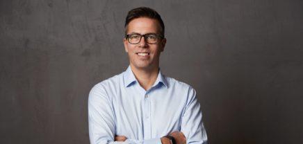 Finnest und Invesdor: Ein europäischer Riese der Online-Finanzierung entsteht