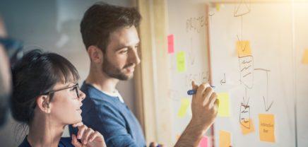 aws JumpStart: Call für Inkubatoren und Startups offiziell gestartet