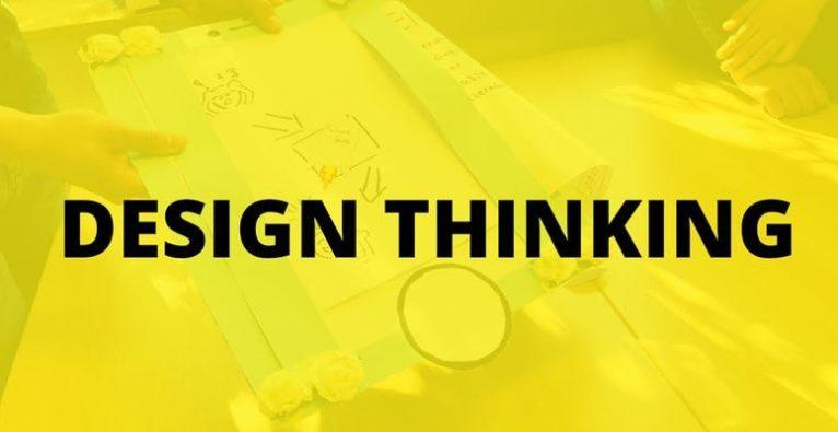Agilizer Design Thinking