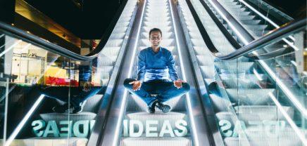 Die Höhle der Löwen, Folge 3: So bewertet Florian Kandler die Pitches der Startups