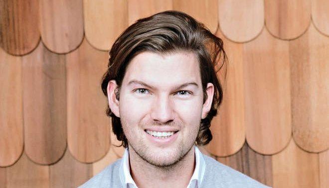 N26: Co-Founder Valentin Stalf nimmt zum Betrugsfall und zum Kundenservice Stellung