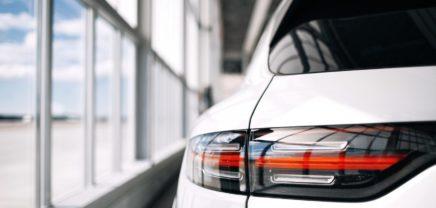 Mitarbeiter-Beteiligung: Jeder bei Porsche bekommt 9700 Euro Prämie