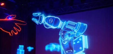 Wie IoT und 5G Österreichs Wirtschaft verändern werden