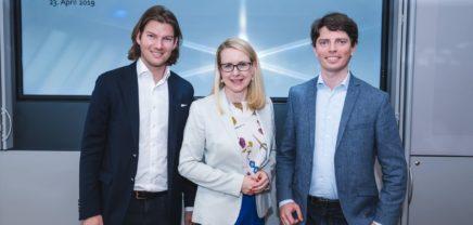 N26 will am Standort Wien 300 neue Jobs schaffen