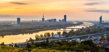 Startup-Szene in Wien: Neue Website bündelt alle wichtigen Informationen