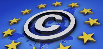 EU-Urheberrecht nimmt die letzte Hürde: Neos wollen Uploadfilter anfechten