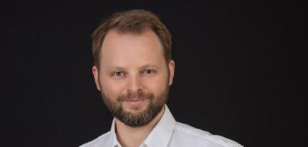 """Wiener Startup """"Jactio.com"""" erhält fünfstellige Förderung der Wirtschaftsagentur Wien"""