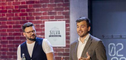 Silva: Österreichweite Listung bei Spar noch vor 2Min2Mio-Deal-Abschluss