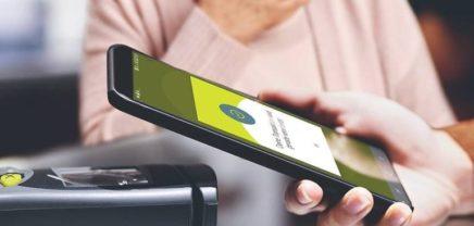 Boon: Wie Apple Pay das Überleben der Wirecard-App sichern soll