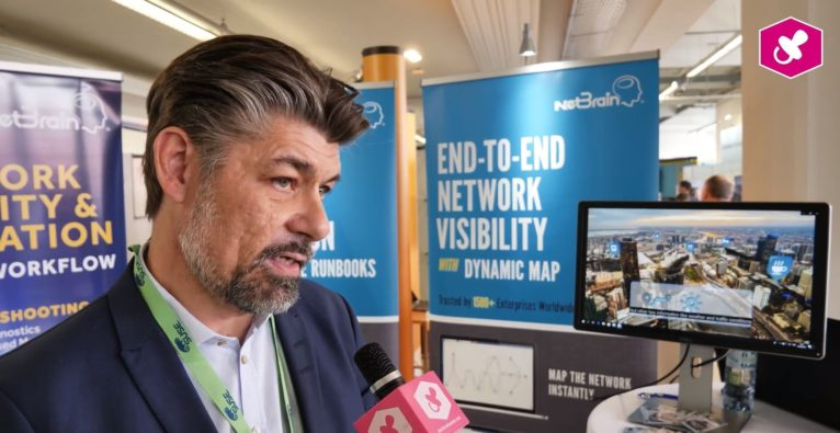 Confare CIO Summit 2019